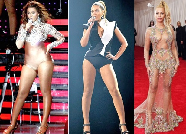 beyonce-weight-loss-vegan-diet exercise