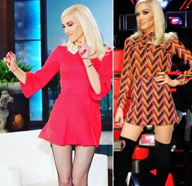 gwen-stefani-vegan-diet-weight-loss